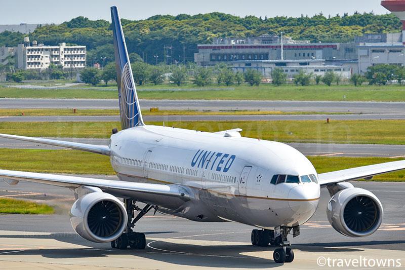 おすすめのマイレージプログラムはどれ?マイルを貯める航空会社を選ぶチェックリスト