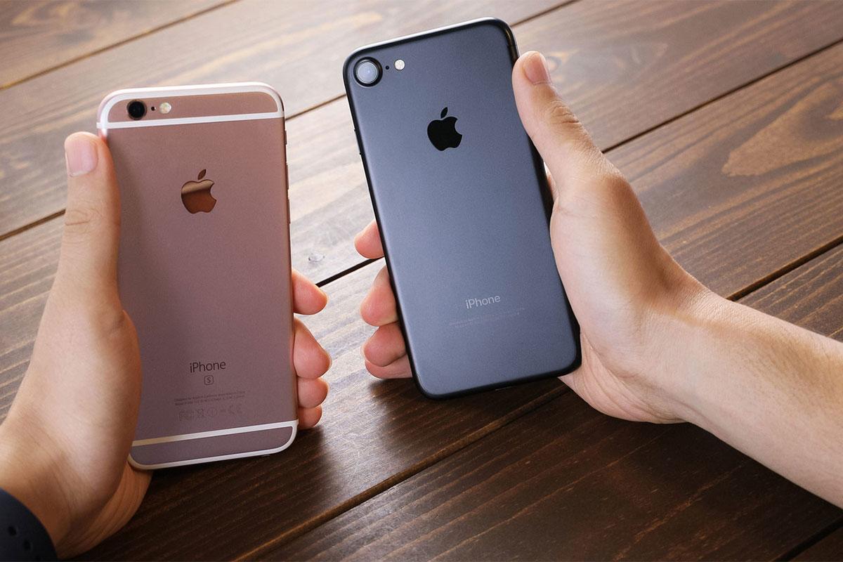 Apple Pay にクレジットカードを登録しておくメリットを解説!iPhoneなら財布を忘れても安心