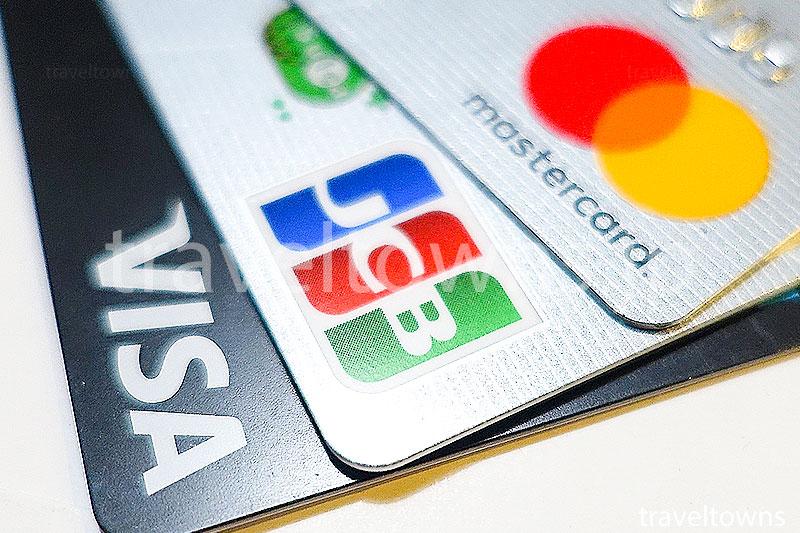 クレジットカードで最初の1枚をつくるならMastercardかVisaにする理由・メリットを解説