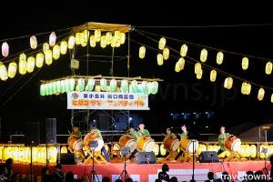 【2020中止】ヒガコ・サマーフェスティバル