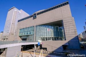 愛知県美術館