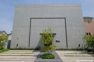 静岡近代美術館